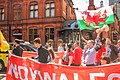 Welsh independence march Cardiff May 11 2019 22.jpg