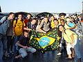 Weltjugendtag-2005-pilgrims-brasilian-flag.jpg