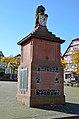 Weltkriegedenkmal Amöneburg.jpg