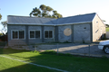 Wembley-Park-Old-Clubrooms.png