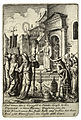 Wenceslas Hollar - Jesus before Pilate.jpg