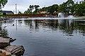 Wentworth park, Sydney (26493082687).jpg