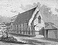 Wesleyan Church, Port Elizabeth.jpg