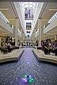 West Edmonton Mall, Edmonton, Alberta (21919859929).jpg