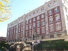 West Farms, Bronx - Wikipedia