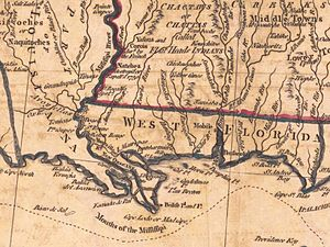 West Florida and Louisiana in 1781.jpg