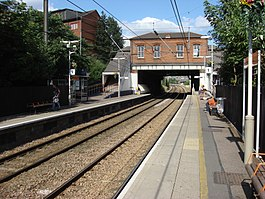 West Hampstead railway station 2.jpg