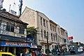 West Jakarta, West Jakarta City, Special Capital Region of Jakarta, Indonesia - panoramio.jpg