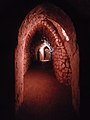 West Wycombe Hellfire Caves 8.jpg