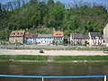 Westbank houses on the River Elbe at Meissen - geo.hlipp.de - 2777.jpg