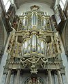 westerkerk orgel 1010309