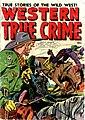 Western True Crime -4.jpg