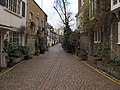 Western part of Kynance Mews, London-geograph-3297206-by-Roger-Jones.jpg