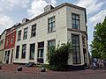 Westhaven 71, 71a, 72 in Gouda (1).jpg