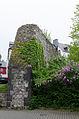 Wetzlar, Stadtmauer am Säuturm-002.jpg