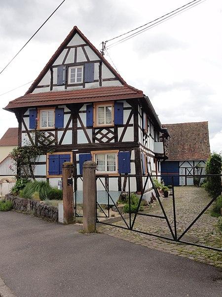 File:Weyersheim rDîme 36.JPG
