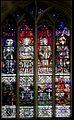 Whall work.-St Andrew's Chippenham.jpg