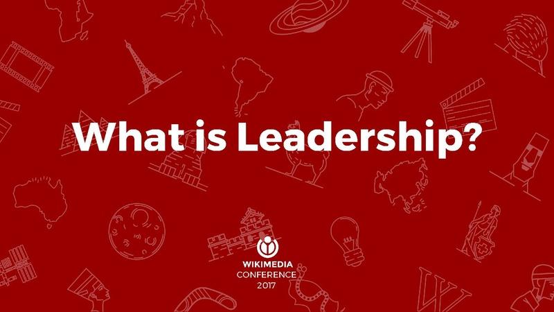 File:What is Leadership?.pdf