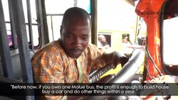 File:Where are the Molue Buses in Nigeria-.webm