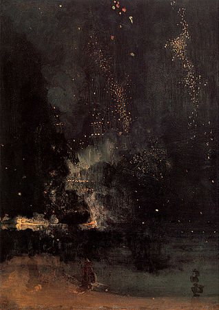 Whistler James Nocturne in Black and Gold The Falling Rocket 1875.jpg