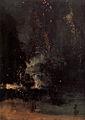 Whistler James Nocturne in Black and Gold The Falling Rocket 1875.jpg
