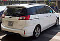 White Ford i-Max rear.jpg