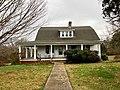 White Oak Street, Franklin, NC (32781446968).jpg