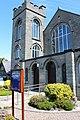Whitehead Congregational Church, July 2013 (01).JPG