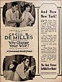 Why Change Your Wife (1920) - Ad 2.jpg
