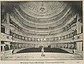 Widownia Teatru Wielkiego (59455).jpg