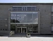 Wien-Museum.jpg