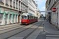 Wien-wiener-linien-sl-49-1104580.jpg