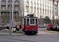 Wien-wvb-museumstriebwagen-m-4078-969619.jpg