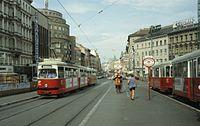 Wien-wvb-sl-58-e1-557868.jpg
