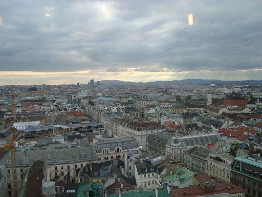 Wien1-pan