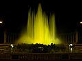 Wien - Hochstrahlbrunnen bei Nacht - gelb.jpg