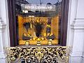 Wien beim stephansdom 01.03.2013 15-54-07.JPG