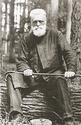 Wierchy-1925---Władysław-Zamoyski-(1853-1924).png