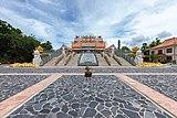 Wihan of Guan Im Sutham Temple.jpg