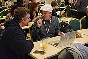 WikiCEE Meeting2017 day1 -61.jpg