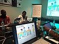 WikiChallenge 2019 Formation Senegal 6.jpg