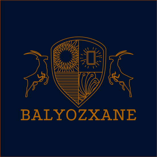 WikiUserBalyozxane.png