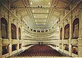 Wiki - Salle de concert du CRB 1.jpg