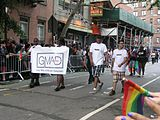 Wiki Loves Pride 2015 New York Pride 50.jpg
