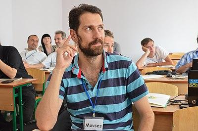 Wikiconference Ukraine 2014-07-26 140627.jpg