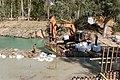 Wikimania 2011-08-07 by-RaBoe-300.jpg