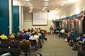 Wikimania 2014 MP 114.jpg