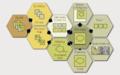 Wikimaps scheme.png