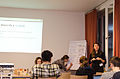 Wikimedia Diversity Conference 2013 59.jpg