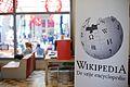 Wikimedia Hackathon 2013 - Flickr - Sebastiaan ter Burg (23).jpg